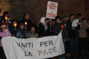 14 preghiera comunità rumena (800x533)