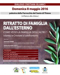 Incontro-08-maggio-2016_Parrocchia-del-Santo-di-Thiene