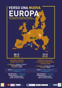 Verso_Europa_Nuova_fin