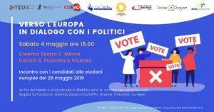 flyer4maggio