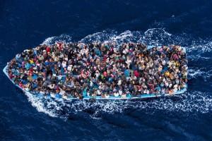 migranti_zenit