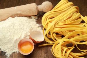 pasta-uovo-farina-mattarello-696x465