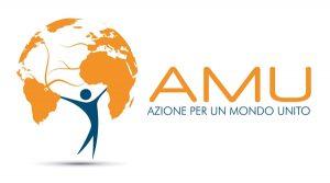 AMU-Associazione-Azione-per-u