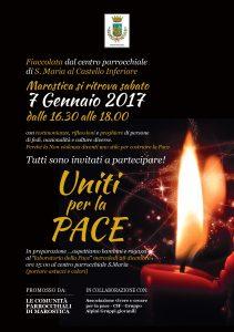 invito-fiaccolata-marostica-7-1-2017