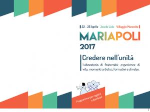 Mariapoli
