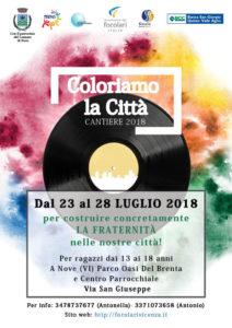 Cantiere_Ragazzi_2018