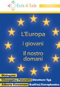 Eurogiovani