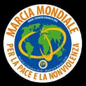Logo-MarciaMondiale-ITA_500pxl