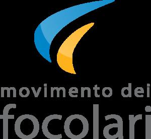 logo_focolare_nuovo