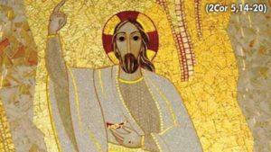 La-settimana-di-preghiera-per-l-unita-dei-cristiani_articleimage