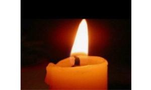 candela-della-speranza